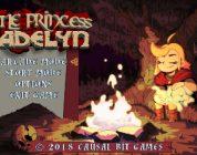 Test: Battle Princess Madelyn – Eine Prinzessin auf Achse