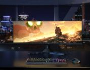 CES 2019: Diese Gaming-Highlights präsentiert Lenovo