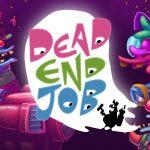 Test: Dead End Job – Wir sind als Geisterjäger unterwegs