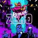 GDC 2019 – Release von Katana Zero und My Friend Pedro bekanntgegeben