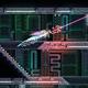 Katana Zero für PC und Nintendo Switch veröffentlicht