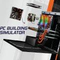Test: PC Building Simulator – Ein Traum für PC-Bastler
