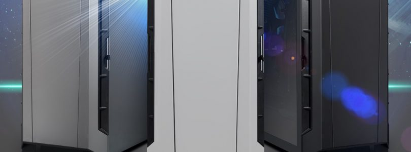 PHANTEKS Eclipse P600S – Der Midi-Tower im Detail