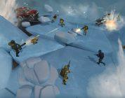 Tacticool – 5vs5-Shooter für mobile Games erschienen