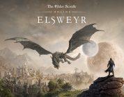 Elder Scrolls Online – 25iger Geburtstag wird mit Trailer, Event und kostenlosen Spieltagen gefeiert