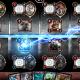 Warhammer Age of Sigmar: Champions kommt für PC und Nintendo Switch