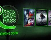 XBox Game Pass – Diese Spiele folgen noch im Januar 2019