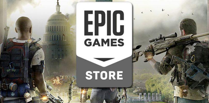 Epic Games Store – Aktuell Limbo zum Nulltarif, Moonlighter und This War of Mine folgen