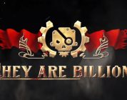 They Are Billions erhält zum Release eine Solo-Kampagne