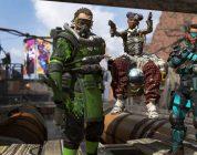 Apex Legends – Free2Play-Battle Royale veröffentlicht