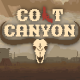Colt Canyon – Neuer Roguelike-Shooter angekündigt