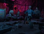 Test: Far Cry New Dawn – Ein pinker Trip durch die Apokalypse