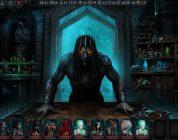 Iratus: Lord of the Dead – Neues taktisches RPG von Daedalic angekündigt