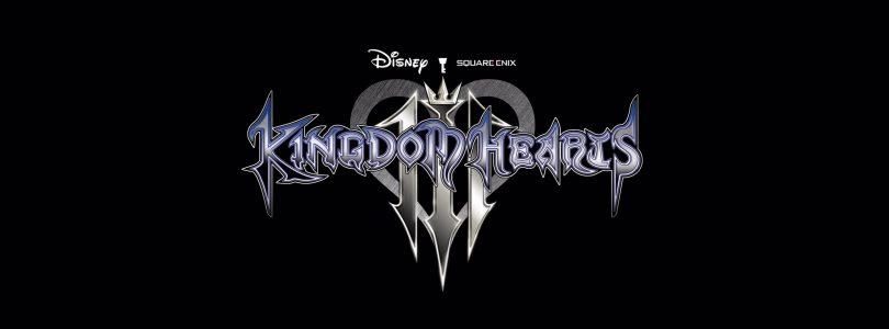 Test: Kingdom Hearts 3 – Ein absolut traumhaftes RPG?