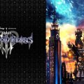 Special: Kingdom Hearts – Wir fassen die Geschichte des Franchise zusammen
