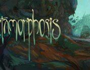 Metamorphosis – First Person-Puzzler erscheint 2019 für PC und Konsolen