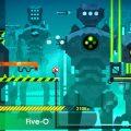 OlliOlli Switch Stance für Nintendo Switch veröffentlicht