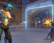 Kurznews – Der neue Held Baptiste ist ab sofort in Overwatch spielbar