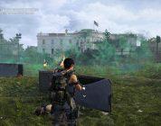 The Division 2 – Trailer zu den Endgame-Inhalten veröffentlicht