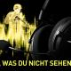 Xtrfy H2 Pro – Gaming-Headset startet in den Verkauf