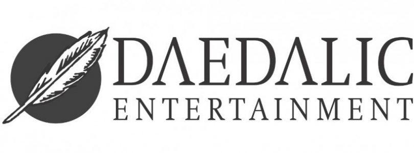 Daedalic Entertainment – Hier kommt das Line-Up für die PAX East 2019