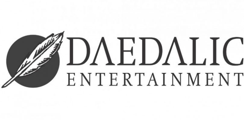 Kurznews: Daedalic Entertainment bringt 2019 sein bisher größtes Line Up hervor