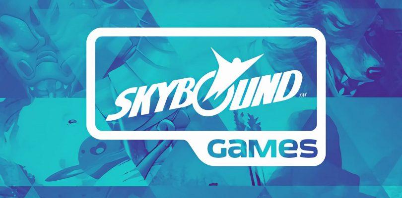 Skybound Games bringt Klassiker wie Baldur´s Gate und Co. in den Handel