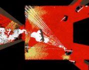 Ape Out – Demo veröffentlicht, 30% Rabatt