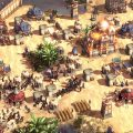 Conan Unconquered – Neues Gameplay-Video zeigt den Koop-Modus