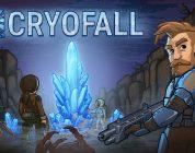 CryoFall – Survival-RPG mit Multiplayer-Fokus angekündigt