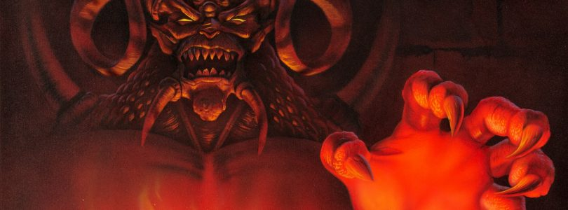 Diablo 1 – Klassiker auf GOG.com erschienen, WarCraft 1 und 2 folgen
