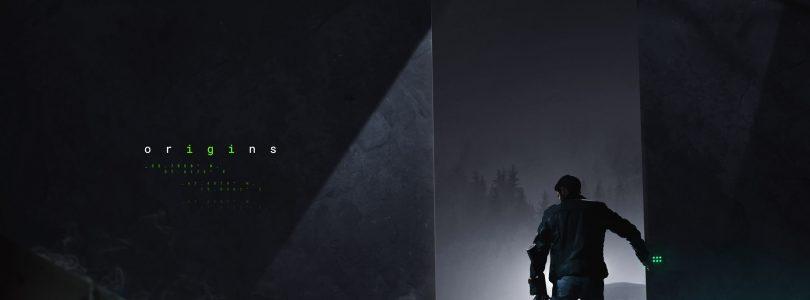 I.G.I. – Stealth-Shooter feiert 2021 sein Comeback