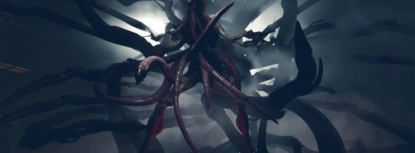 Moons of Madness – Neues Sci-Fi-Horrorspiel von Funcom angekündigt