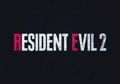 Test: Resident Evil 2 – Ein gelungenes Remake?