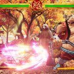 Test: Samurai Shodown – Klassisches Beat 'em Up für Genre-Fans
