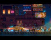 Tales of the Neon Sea – Ehemaliges Kickstarter-Projekt erscheint am 30. April