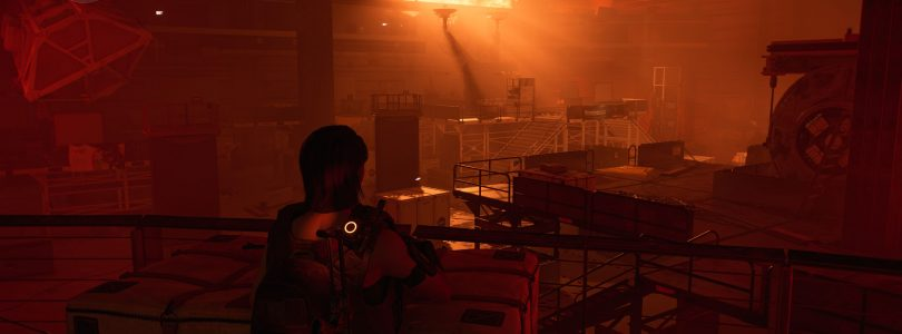 Test: The Division 2 – Der perfekte Loot-Shooter?