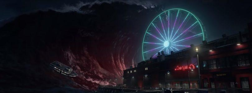 Bloodlines 2 – Erweiterter Trailer von der E3 2019
