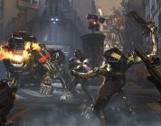 Wolfenstein Youngblood – Release bekannt, Gameplay-Trailer veröffentlicht, Infos zum Buddy Pass