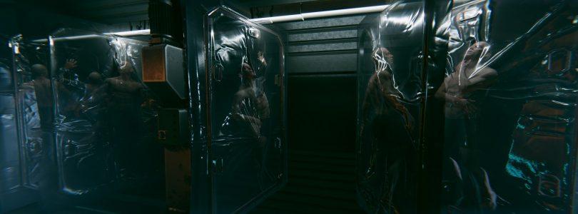 System Shock 3 – Kurzer Teaser auf der GDC 2019 veröffentlicht
