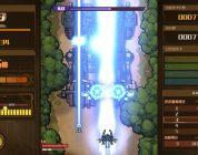 AngerForce: Reloaded für die PS4 veröffentlicht