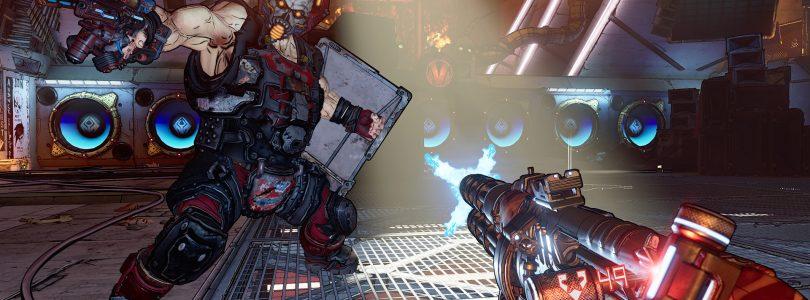 Borderlands 3 – Release bekannt, Sechs Monate exklusiv im Epic Games Store