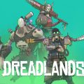 Dreadlands startet am 10. März in den Early Access