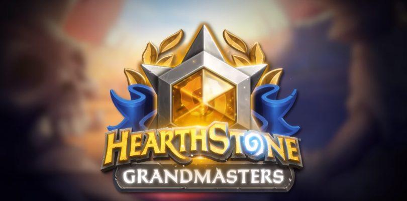 Hearthstone Spieler