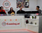 Laberecke Reloaded – Show #4 mit Rage 2, The Division 2, Final Fantasy XIV und Mehr