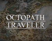 Octopath Traveler erscheint am 07. Juni 2019 für den PC