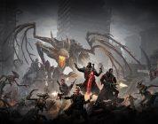 Remnant: From the Ashes erscheint am 20. August für PC und Konsole