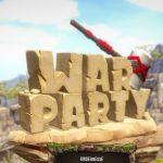 Test: Warparty – Klassische Echtzeit-Strategie für PC und Konsolen