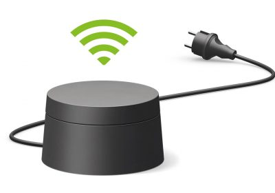 Test: devolo dLAN WiFi Outdoor – Perfektes WLAN nun auch im Garten?