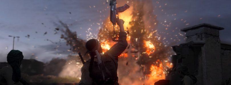 Leserfrage: Kann man Call of Duty: Modern Warfare`s Speicherplatz verkleinern?